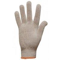 Набор перчаток Werk, 10 пар