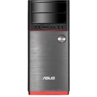 Cистемный блок ASUS ROG M52AD-XTREME-UA003S (90PD0115-M02420)