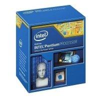 Процесор Intel Core i5-5675C 3.1GHz/5GT/s/4MB (BX80658I55675C) s1150 BOX