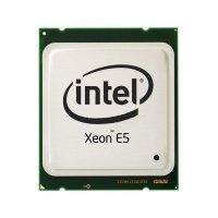 Процесор серверний Lenovo RD650 Intel Xeon E5-2640 v3 2.6GHz Kit (4XG0F28817)