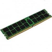 Память серверная Lenovo ThinkServer 8GB DDR4-2133MHz (1Rx4) RDIMM (4X70F28589)
