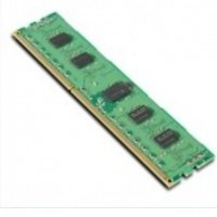 Пам'ять серверна Lenovo ThinkServer 4GB DDR3L-1600MHz (1Rx8) ECC UDIMM (0C19499)