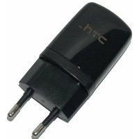 ЗУ сетевое МС EasyLink EL-119 USB адаптер НТС