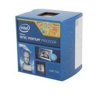 Процесор Intel Pentium G3460 3.5GHz/5GT/s/3MB (BX80646G3460) s1150 BOX