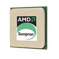 Процесор AMD Sempron 145 2,8 ГГц (SDX145HBK13GM)
