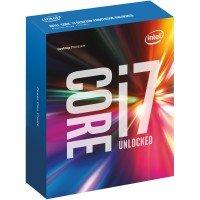 Процесор Intel Core i7-6700K 4.0GHz/8GT/s/8MB (BX80662I76700K) s1151 BOX