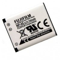 Аккумулятор FUJIFILM NP-45 (4001126)