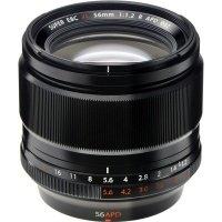 Объектив Fujifilm XF 56 mm f/1.2 R APD (16443058)