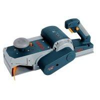 Електрорубанок Rebir IE-5708C зі стаціонаром