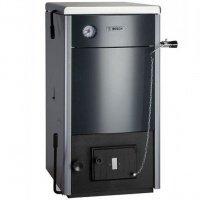Котел твердопаливний Bosch Solid 2000 BK 32-1 S62