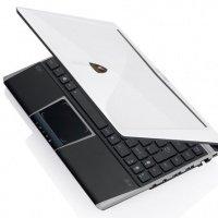 Ноутбук ASUS Lamborghini VX 6 (VX6-WIH082M)