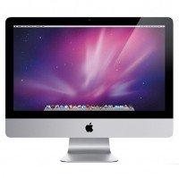 """Cистемный блок Apple iMac 27"""" (Z0JP00233)"""