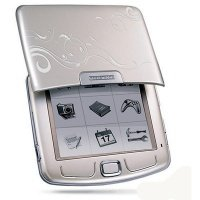 Электронная книга PocketBook 360 Plus Biege