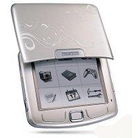 Електронна книга PocketBook 360 Plus Biege