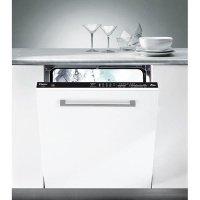 Посудомоечная машина CANDY CDI 2010P-07