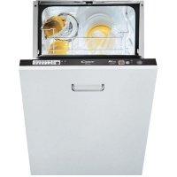 Посудомоечная машина CANDY CDI P96-07