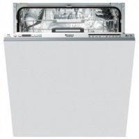Посудомоечная машина HOTPOINT ARISTON LTF 11M113 7 EU