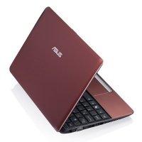 Ноутбук ASUS Eee PC 1015PN-RED028M (N570N2DVAR)