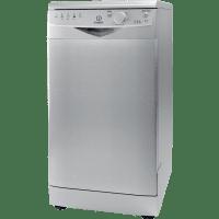 Посудомоечная машина Indesit DSR 15 B 1 S EU
