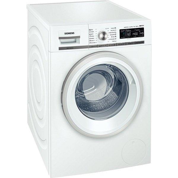 Купить Стиральная машина SIEMENS WM 14 W 540 EU