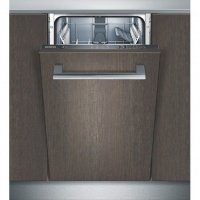 Посудомоечная машина SIEMENS SR 64 E 000 EU