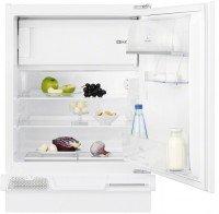 Холодильник Electrolux ERN1200FOW