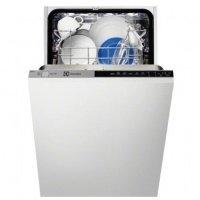 Посудомоечная машина Electrolux ESL98330RO