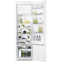 Холодильник Zanussi ZBA30455SA