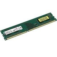 Память для ПК Kingston DDR3 1333 2Gb (KVR13N9S6/2)