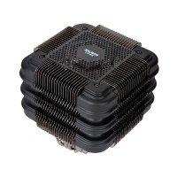 Система охолодження ZALMAN FX 100 (FX 100)