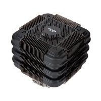 Система охлаждения ZALMAN FX 100 (FX 100)