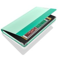 Чехол Lenovo для планшета Tablet 2 A7-30 Folio c&f Blue