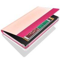 Чехол Lenovo для планшета Tablet 2 A7-30 Folio c&f Pink