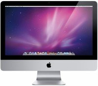 "Системний блок Apple iMac 27"" (MC813RS/A)"