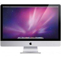 """Системний блок Apple iMac 27"""" (Z0M7002TY)"""
