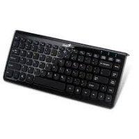 Клавиатура Genius LuxeMate I200 USB CB (31310042110)