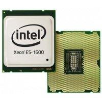 Процесор серверний Intel Xeon E5-1630V3 OEM (CM8064401614501)