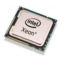 Процесор серверний Intel Xeon E5-1650V2 OEM (CM8063501292204)