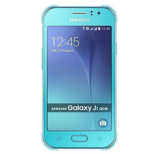 ae6084d9c2465 ≡ Samsung Galaxy J1 Ace Duos J110H/DS Blue - купить Samsung Galaxy ...