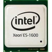 Процесор серверний Intel Xeon E5-1620V2 OEM (CM8063501292405)