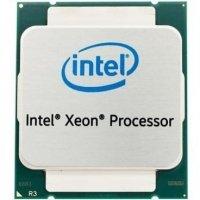 Процесор серверний Intel Xeon E5-2609V2 (BX80635E52609V2)