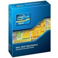 Процесор серверний Intel Xeon E5-2697V2 (BX80635E52697V2)