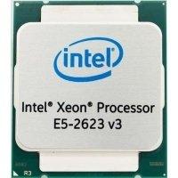 Процесор серверний Intel Xeon E5-2623V3 OEM (CM8064401832000)