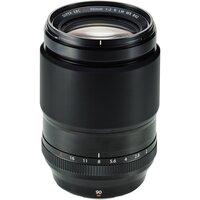 Объектив Fujifilm XF 90 mm f/2.0 Macro R LM WR (16463668)