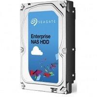 """Жесткий диск внутренний SEAGATE 3.5"""" SATA 3.0 6TB 7200RPM 6GB/S/128MB (ST6000VN0001)"""