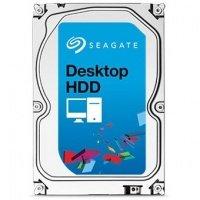 """Жесткий диск внутренний SEAGATE 3.5"""" SATA 3.0 1TB 7200RPM 6GB/S/64MB (ST1000DM003)"""