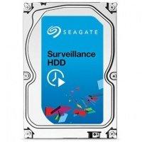 "Жесткий диск внутренний SEAGATE 3.5"" SATA 3.0 3TB 7200RPM 6GB/S/64MB (ST3000VX000)"