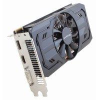 Відеокарта SAPPHIRE Radeon R7 260X 2GB GDDR5 (11222-22-20G)