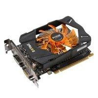 Відеокарта ZOTAC GeForce GTX 750 2GB GDDR5 (ZT-70704-10M_MEDIUM)