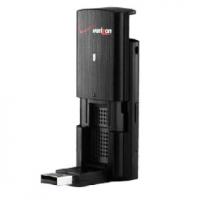 Модем CDMA UA Pantech UMW190 (стартовий комплект)